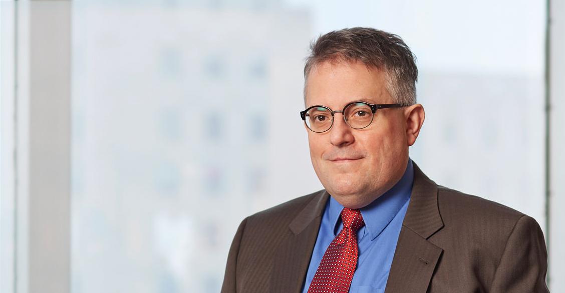 Joseph A. Gawlowicz