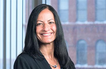 Suzanne L. Cognata