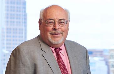 Matthew J. Fusco (RET.)