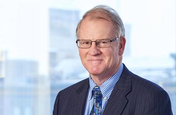 Michael T. Harren