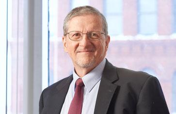 David L. Murphy